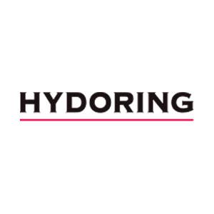 hydoring