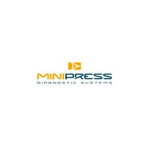 minipress