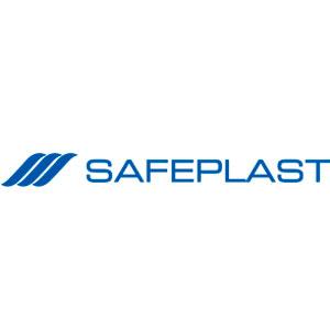 safeplast